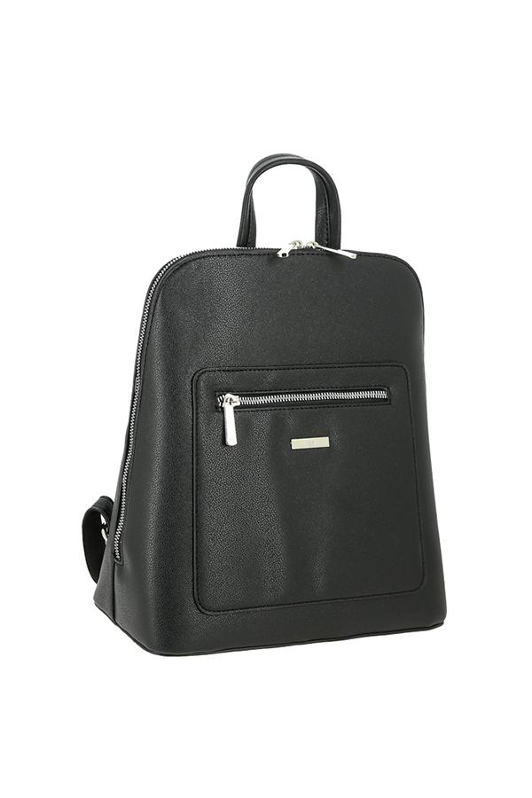 Рюкзак женский Ola G-20214-1