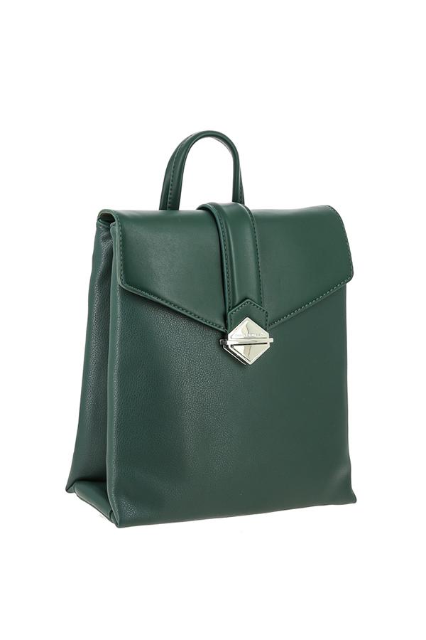 Рюкзак женский David Jones СМ5891