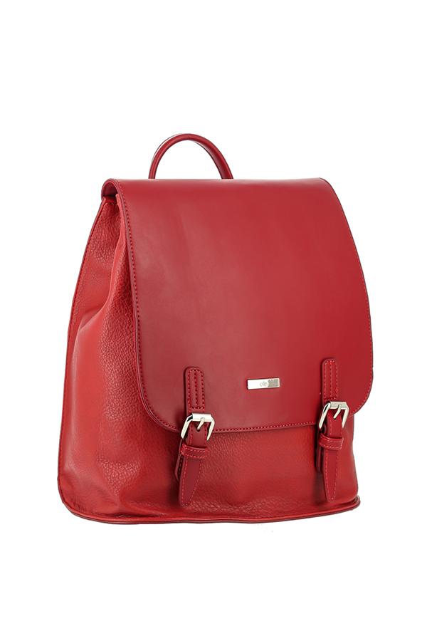 Рюкзак женский Ola G-20215