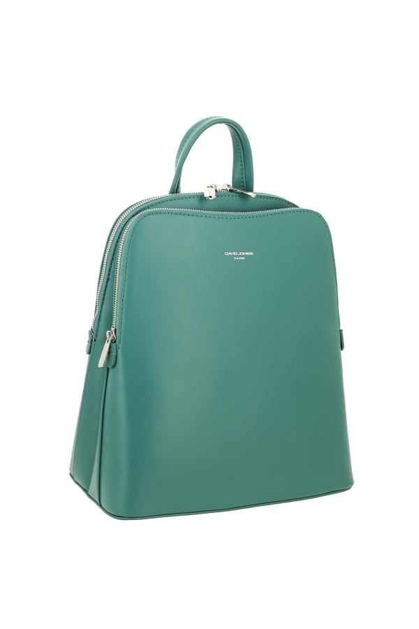Рюкзак женский David Jones 6502-2