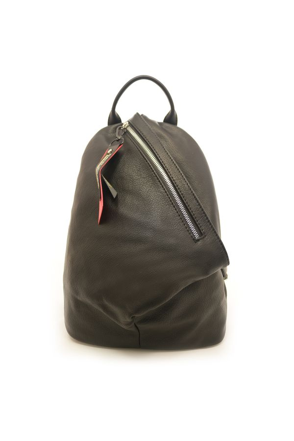Рюкзак женский David Jones СМ6254 черный