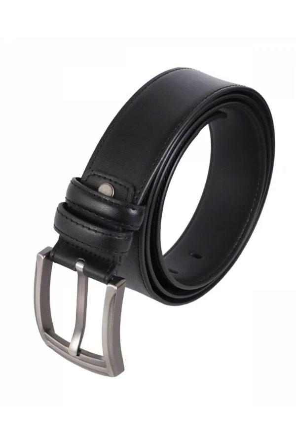 Ремень Diamond S79419 черный