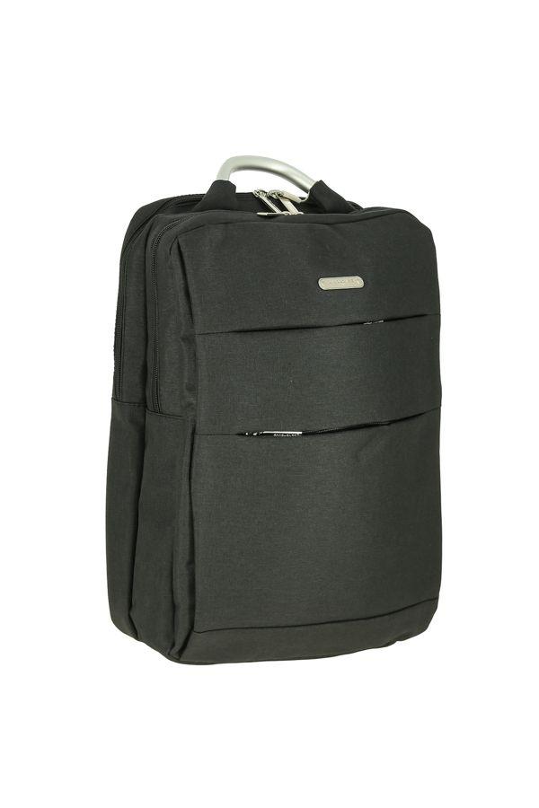 Рюкзак мужской David Jones РС-030