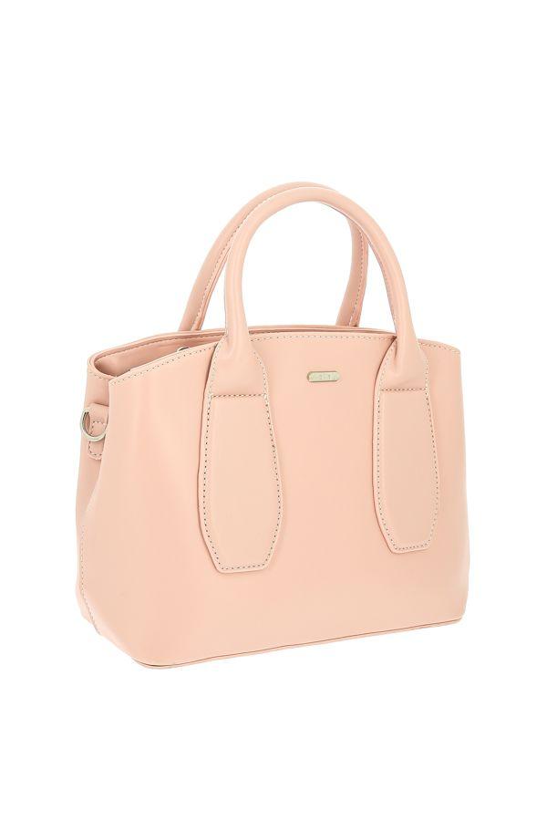 Сумка женская Ola G-21107 розовый