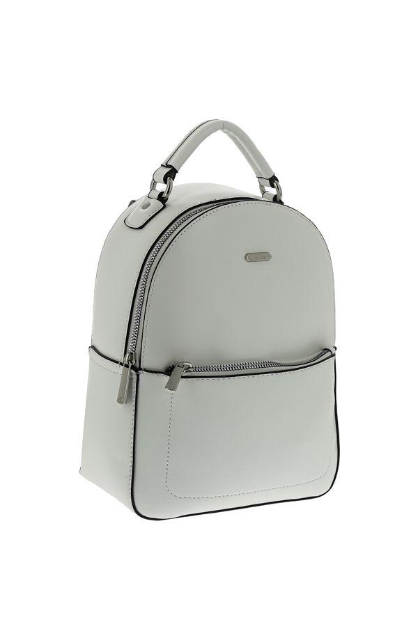 Рюкзак женский Ola G-21111 серый