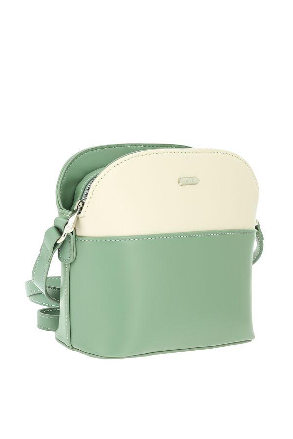 Сумка женская Ola G-21114 зеленый