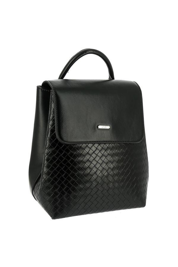 Рюкзак женский Ola G-21115 черный