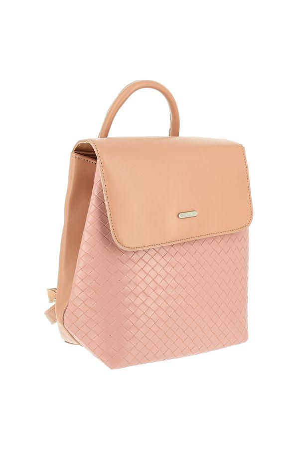 Рюкзак женский Ola G-21115 розовый