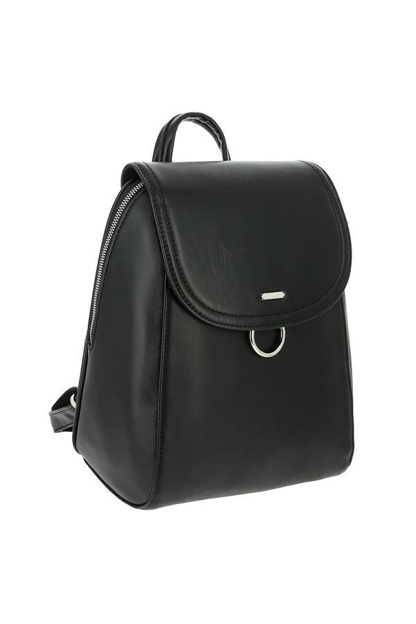 Рюкзак женский Ola G-21120 черный