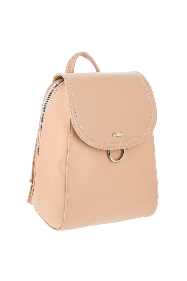 Рюкзак женский Ola G-21120 розовый