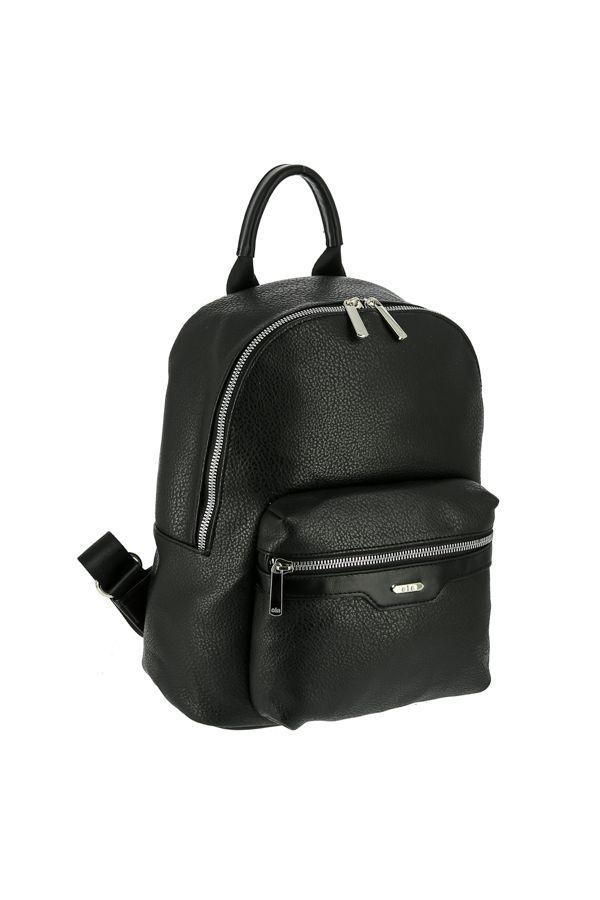 Рюкзак женский Ola G-21129 черный