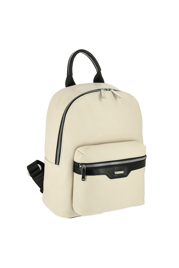 Рюкзак женский Ola G-21129 белый