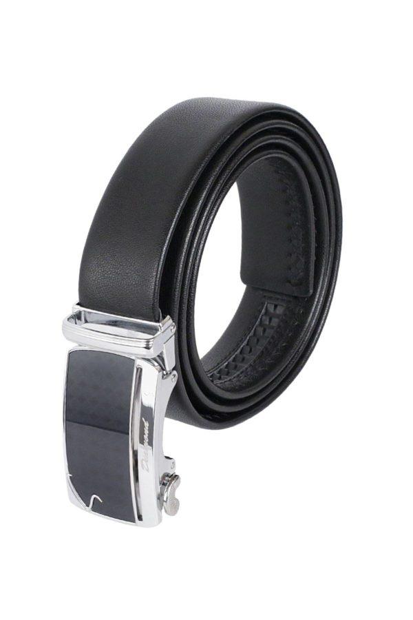 Ремень Diamond S79439 чёрный
