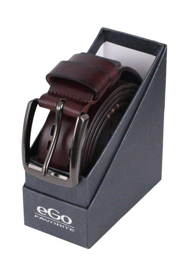 Ремень Ego Favorite P87018