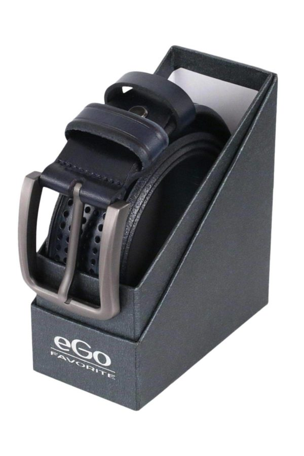 Ремень Ego Favorite P87003